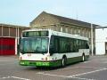 939-3 DAF-Den Oudsten-a