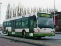 940-2 DAF-Den Oudsten-a