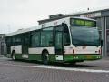 940-4 DAF-Den Oudsten-a