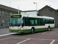 940-6 DAF-Den Oudsten-a