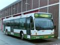 941-1 DAF-Den Oudsten-a