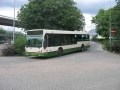 941-2 DAF-Den Oudsten-a