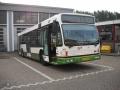 941-6 DAF-Den Oudsten-a