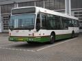 941-8 DAF-Den Oudsten-a