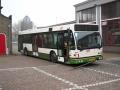 944-2 DAF-Den Oudsten-a