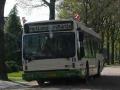 944-5 DAF-Den Oudsten-a