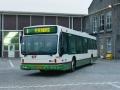 944-6 DAF-Den Oudsten-a