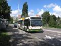 944-7 DAF-Den Oudsten-a