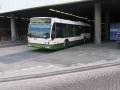 944-8 DAF-Den Oudsten-a