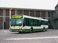 945-6 DAF-Den Oudsten-a