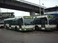 927-3 DAF-Den Oudsten -a