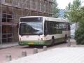 927-5 DAF-Den Oudsten -a