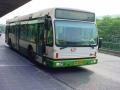 928-3 DAF-Den Oudsten -a