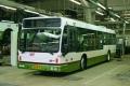928-4 DAF-Den Oudsten -a