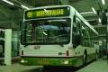 928-7 DAF-Den Oudsten -a