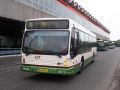 929-1 DAF-Den Oudsten -a