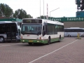929-2 DAF-Den Oudsten -a