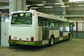 929-3 DAF-Den Oudsten -a