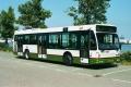 930-2 DAF-Den Oudsten -a