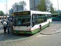 930-3 DAF-Den Oudsten -a