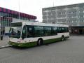 931-1 DAF-Den Oudsten -a