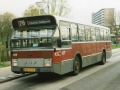 931-5 DAF-Hainje -a