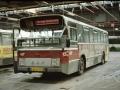 931-6 DAF-Hainje -a