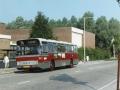933-1 DAF-Hainje -a