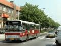 934-1 DAF-Hainje -a