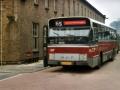 934-3 DAF-Hainje -a
