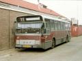 934-4 DAF-Hainje -a