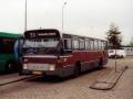934-6 DAF-Hainje -a