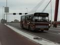 934-8-DAF-Hainje-a