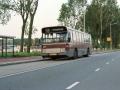 937-12 DAF-Hainje -a