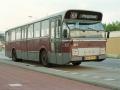937-13 DAF-Hainje -a