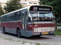 937-15 DAF-Hainje -a