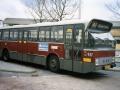 937-20 DAF-Hainje -a