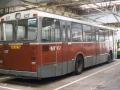 937-23 DAF-Hainje -a