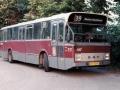 937-5 DAF-Hainje -a