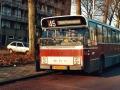 938-2 DAF-Hainje -a
