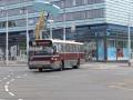 938-7-DAF-Hainje-a