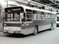 939-1 DAF-Hainje -a