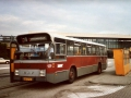 939-3 DAF-Hainje -a