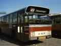 940-1 DAF-Hainje -a