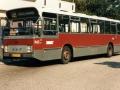 940-2 DAF-Hainje -a