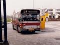 940-3 DAF-Hainje -a