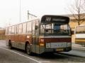 940-4 DAF-Hainje -a