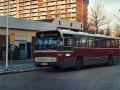 940-5 DAF-Hainje -a