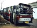 940-6 DAF-Hainje -a
