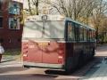 941-4 DAF-Hainje -a